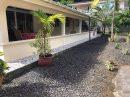 Maison  TEAHUPOO Presqu'île 160 m² 6 pièces
