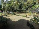 Maison  105 m² 5 pièces Atiha Moorea
