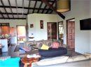 Maison  PAEA   190 m² 4 pièces