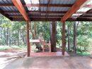 Maison 190 m² 4 pièces PAEA