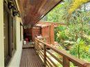 Maison  PAEA   4 pièces 190 m²