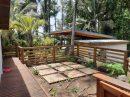 PAEA Villa T3 de 190 M2, terrasse 76 m2,  côté montagne, vue Mooréa 160 000F CC