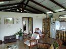 Maison 55 m² Opunohu Moorea 2 pièces