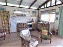 Maison 55 m² 2 pièces Opunohu Moorea