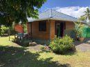 Maison 36 m² Faaone Presqu'île 1 pièces