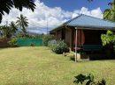 Maison  Faaone Presqu'île 36 m² 1 pièces