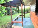 1 pièces Maison Faaone Presqu'île  36 m²