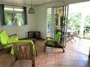 Maison Taravao Presqu'île 90 m² 3 pièces