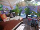Maison 125 m² Taravao Presqu'île 5 pièces