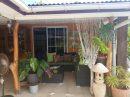 Maison 125 m² 5 pièces Taravao Presqu'île
