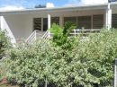 Maison  Mahina Mahina 58 m² 2 pièces