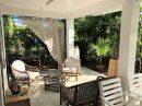 Mahina Mahina  5 pièces 342 m² Maison
