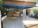 342 m² Mahina Mahina  Maison 5 pièces