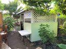 Mahina Mahina Maison 5 pièces  342 m²