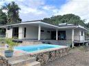 Maison 150 m² Taravao Presqu'île 3 pièces