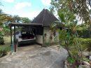 95 m² Maison 4 pièces  Haapiti Moorea
