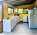 Maison  Taravao Presqu'île 130 m² 3 pièces