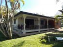 Maison 200 m² Haapiti Moorea 6 pièces