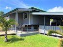 Maison 90 m² TARAVAO,TARAVAO Presqu'île 4 pièces