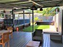 Maison  TARAVAO,TARAVAO Presqu'île 4 pièces 90 m²