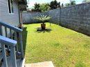 Maison 90 m² 4 pièces  TARAVAO,TARAVAO Presqu'île