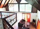 4 pièces Maison 185 m²  Punaauia Punaauia