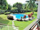 4 pièces 185 m² Maison Punaauia Punaauia