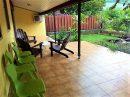 76 m² Temae Moorea  Maison 2 pièces