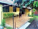 Maison 76 m² Temae Moorea 2 pièces