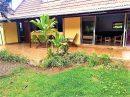 Maison Temae Moorea 76 m² 2 pièces