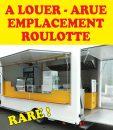 Immobilier Pro  Arue Arue 0 m² 0 pièces