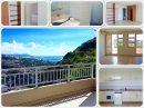Appartement 103 m² PAPEETE Papeete 4 pièces