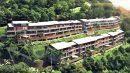 Appartement  PAPEETE Papeete 92 m² 4 pièces