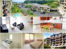120 m²  Mahina Mahina Appartement 4 pièces