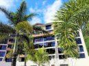 4 pièces 120 m²  Appartement Mahina Mahina