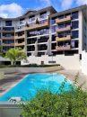 Appartement Mahina Mahina 120 m² 4 pièces