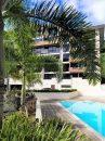 4 pièces Mahina Mahina 120 m² Appartement