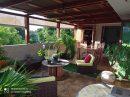 4 pièces 150 m²  Appartement Papeete Papeete
