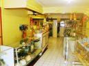Fonds de commerce  Taravao  100 m²  pièces