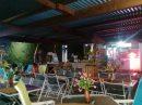 Fonds de commerce AFAAHITI Presqu'île 1060 m²  pièces