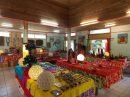 Fonds de commerce Maharepa Moorea 100 m²  pièces