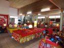 MOOREA... VENDS à MAHAREPA, Grande et belle boutique