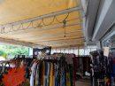 48 m²   pièces Fonds de commerce TIAHURA Moorea