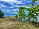 Maison 300 m² HITIA'A Presqu'île 6 pièces