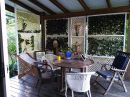 3 pièces  180 m² RAIATEA Raiatea Maison