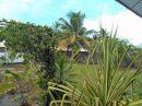 170 m² 6 pièces Maison  Raiatea Raiatea