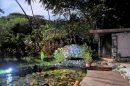 Maison AFAAHITI Presqu'île 110 m² 4 pièces