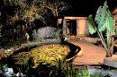 Maison 4 pièces  AFAAHITI Presqu'île 110 m²