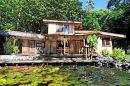 Maison 110 m² AFAAHITI Presqu'île 4 pièces