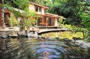 Maison  4 pièces 110 m² AFAAHITI Presqu'île